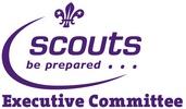 Executive Committee Meeting @ Spread Eagle, Liss | United Kingdom
